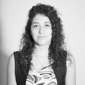 Betina Gutierrez