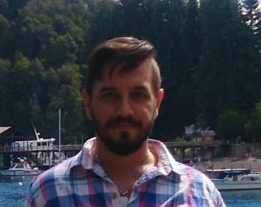 Dario Guardiola