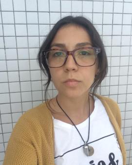 Josefina Molinari