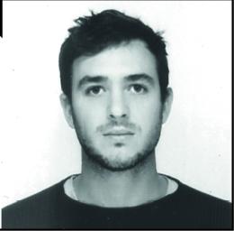 Juan Agustin Carpinello.jpg