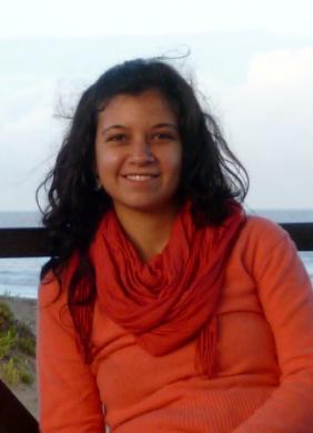 Laura Zingariello