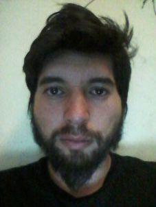 Felipe Villar