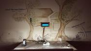 Rizosfera FM_Colectivo Electrobiota