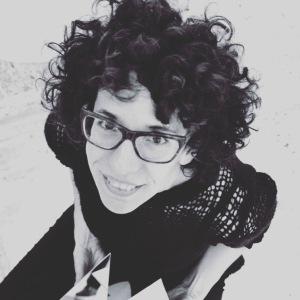 Alejandra Isler