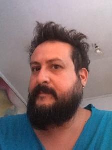 Dario Osorio