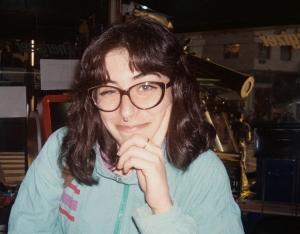 Emilia Tonello