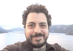 Leandro Godon