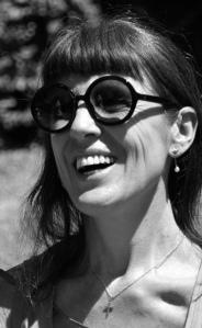Alejandra Barrotto