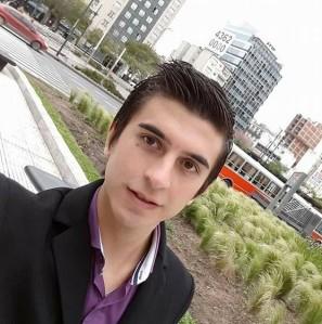 foto_perfil