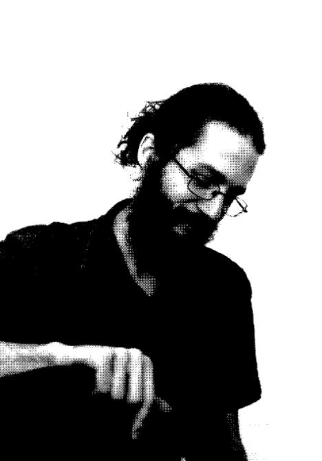 Santiago María Vrljicak Foto perfil.jpg